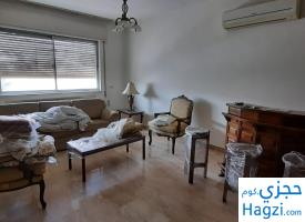 Furnished Apartment to Rent 190sqm