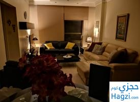 Furnished Apartment to Rent 95sqm