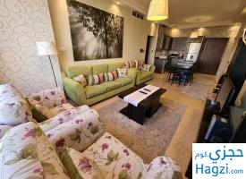 Furnished Apartment to Rent 78sqm