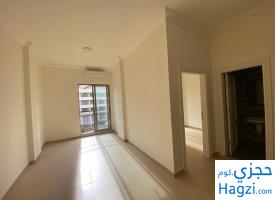 Not Furnished Apartment to Rent 50sqm