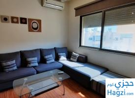 Furnished Apartment to Rent 80sqm