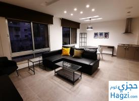 Furnished Apartment to Rent 55sqm
