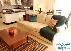 Furnished Apartment to Rent 150sqm