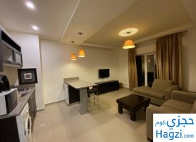 Furnished Apartment to Rent 45sqm