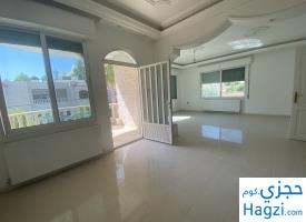 Not Furnished Apartment to Rent 325sqm