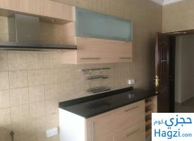 Not Furnished Apartment to Rent 290sqm