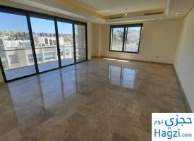 Not Furnished Apartment to Rent 280sqm