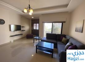 Furnished Apartment to Rent 114sqm
