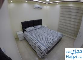 Furnished Studio to Rent 50sqm