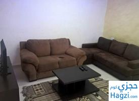Furnished Apartment to Rent 85sqm