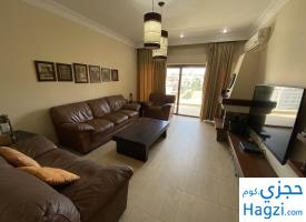 Furnished Apartment to Rent 210sqm