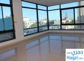 Not Furnished Apartment to Rent 265sqm