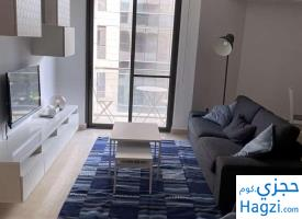 Furnished Apartment to Rent 75sqm