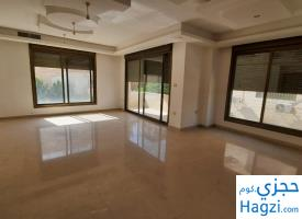 Furnished Apartment to Rent 225sqm