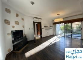 Not Furnished Apartment to Rent 205sqm