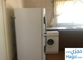 Furnished Apartment to Rent 170sqm