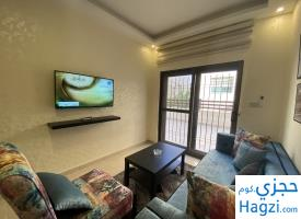 Furnished Apartment to Rent 35sqm