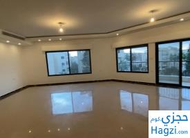 Not Furnished Apartment to Rent 341sqm