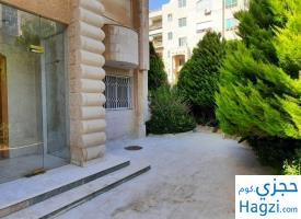 Furnished Apartment to Rent 300sqm