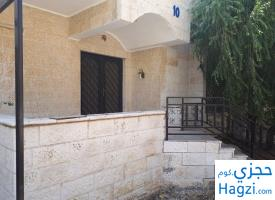 Not Furnished Apartment to Rent 190sqm