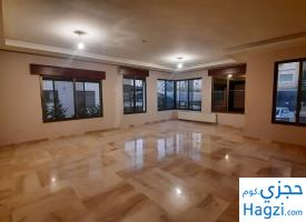 Not Furnished Apartment to Rent 210sqm