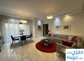 Furnished Apartment to Rent 105sqm