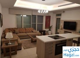 Furnished Apartment to Rent 88sqm