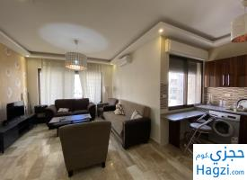 Furnished Apartment to Rent 65sqm