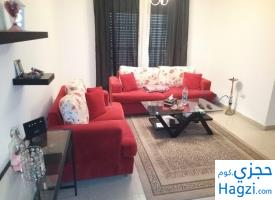 Furnished Apartment to Rent 90sqm