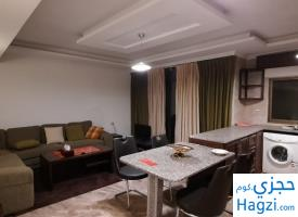 Furnished Apartment to Rent 120sqm