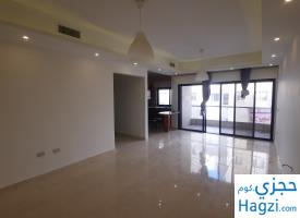 Not Furnished Apartment to Rent 100sqm