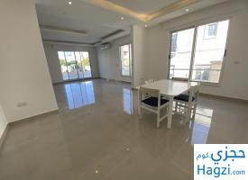 Not Furnished Apartment to Rent 420sqm